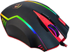 Redragon- SAMSARA 2 12400DPI 13 Button RGB Gaming Mouse - Black