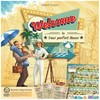Welcome To... - Summer Expansion (Board Game)