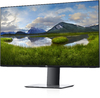Dell 27 inch 2560x1440 QHD Infinityedge IPS LED Monitor