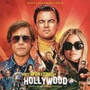 Original Motion Picture Soundtrack - Quentin Tarantino's Once Upon a Time In Hollywood