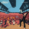 Chemical Brothers - Surrender (CD)