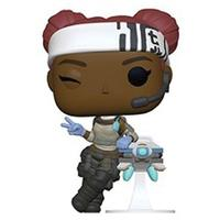 Funko Pop! Games - Apex Legends - Lifeline Vinyl Figure