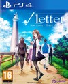 Root Letter: Last Answer (US Import PS4)