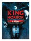 King of Horror: Expanded Edition (Region 1 DVD)