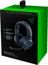 Razer - KRAKEN X Multi-Platform Wired Gaming Headset (PC/Gaming)