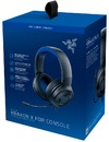 Razer - KRAKEN X for Console Gaming Headset (PS4/Xbox/Switch)