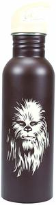 Star Wars - Chewbacca Water Bottle - Cover