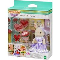 Sylvanian Families - Flower Gifts Playset