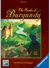 The Castles of Burgundy (Board Game)