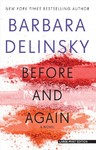 Before And Again - Barbara Delinsky (Paperback)