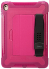 Targus SafePort Rugged 9.7 Inch Tablet Case for Apple iPad 2018 and 2017 - Pink