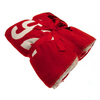 Liverpool - Sherpa Fleece Blanket