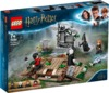 LEGO® Harry Potter - The Rise of Voldemort (184 Pieces)