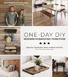 Incredible One Day Woodworking Projects - Liz Spillman (Paperback)