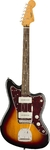 Squier Classic Vibe '60s Jazzmaster Electric Guitar (3-Color Sunburst)
