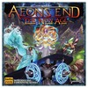 Aeon's End: The New Age (Card Game)