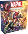 Marvel Champions: The Card Game (Card Game)