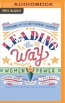 Leading The Way - Janet Howell (CD/Spoken Word)