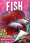 Fish - Joanna Brundle (Hardcover)