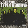 Type O Negative - The Best of (CD)