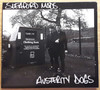 Sleaford Mods - Austerity Dogs (CD)