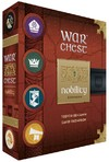 War Chest - Nobility Expansion (Card Game)