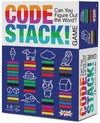 Code Stack! (Board Game)