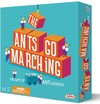 The Ants Go Marching (Board Game)