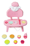 Baby Annabell - Lunch Time Table