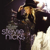Stevie Nicks - The Soundstage Sessions (CD)