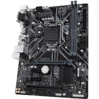 Gigabyte - H310M HD2 Intel H310 Ultra Durable Motherboard (OEM No Box)