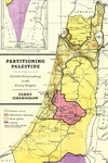 Partitioning Palestine - Penny Sinanoglou (Hardcover)