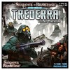 Shadows of Brimstone: Other Worlds - Trederra Deluxe Expansion (Miniatures)