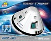 Cobi - Boeing - CST-100 Starliner (227 Pieces)