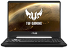 ASUS TUF Gaming FX505DU AMD R7-3750H 16GB RAM 512GB SSD nVidia GeForce GTX 1660Ti 6GB 60Hz 15.6 Inch FHD Gaming Notebook