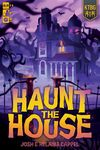 Haunt the House (Board Game)