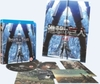 Attack On Titan: Season Three - Part One (Blu-ray)