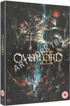 Overlord III - Season Three (DVD)