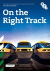 British Transport Films: Volume 13 - On the Right Track (DVD)