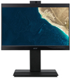 Acer Veriton Z i3-8100 4GB RAM 1TB HDD 23.8 Inch FHD All-In-One Desktop PC - Black (Inc Keyboard and Mouse)