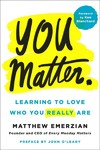You Matter - Matthew Emerzian (Hardcover)