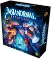 Paranormal Detectives (Party Game)