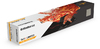 SteelSeries - QcK+ Limited Howl Edition Gaming Surface Mousepad (PC)
