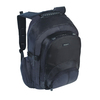 Targus CN600 Classic Laptop Computer Backpack Fits