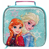 Frozen - Sequin Lunch Bag