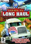 18 Wheels of Steel: American Long Haul (PC)