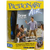 Pictionary Air (Party Game)