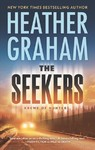 The Seekers - Heather Graham (Hardcover)