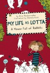 A House Full of Rabbits - Alice Pantermüller (Hardcover)
