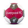 Liverpool - PVC Football (Size 3)